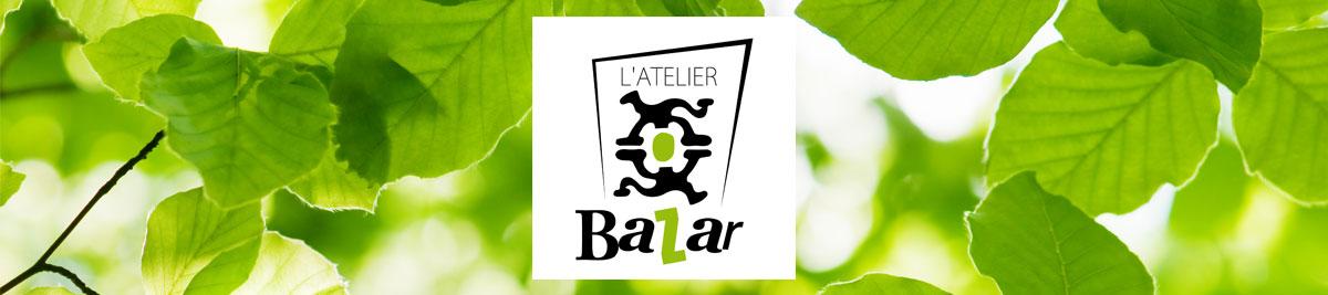 L' Atelier Bazar